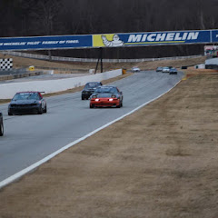 2018 Road Atlanta 14-Hour - IMG_0225.jpg