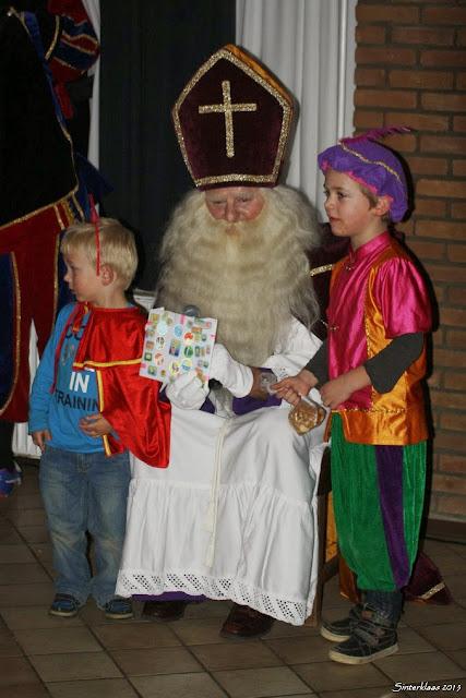 Sinterklaas 2013 - Sinterklaas201300063.jpg