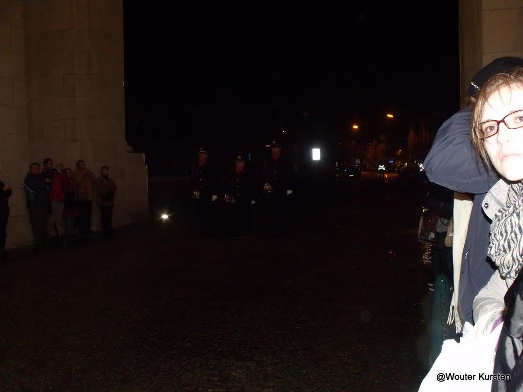 Westhoek Maart 2011 - 2011-03-18%2B20-03-36%2B-%2BDSCF1945.JPG