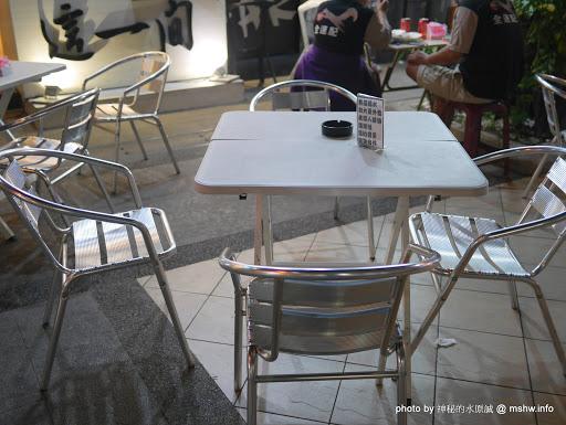 【食記】台中這一間炸物, 啤酒, 創意調酒@西屯逢甲夜市&文華道會館 : 酥脆爽口,齒縫留香,juicy不油膩, 香酥炸雞排第一選擇! 區域 台中市 台式 宵夜 小吃 居酒屋 晚餐 炸雞 西屯區 輕食 酒類 雞排 飲食/食記/吃吃喝喝 鹹酥雞類