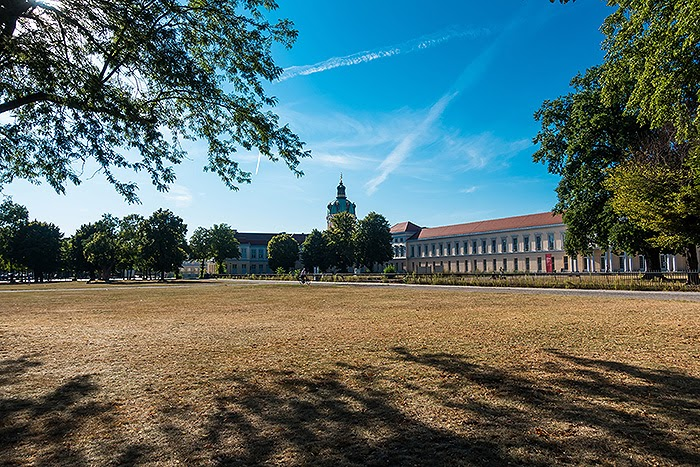 Berlin30.jpg