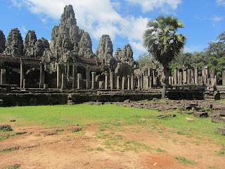 0088Angkor_Wat