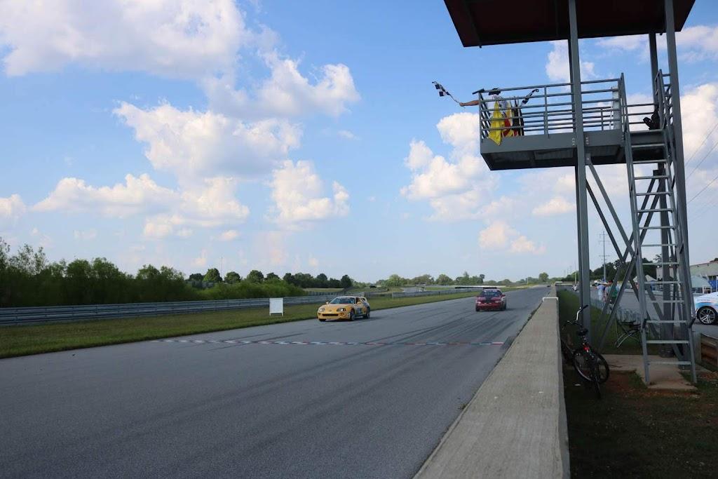 RVA Graphics & Wraps 2018 National Championship at NCM Motorsports Park Finish Line Photo Album - IMG_0159.jpg