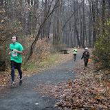 2014 IAS Woods Winter 6K Run - IMG_6244.JPG