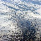 0007_Nordpol_01-Mai-2009_Limberg.jpg