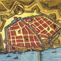 Zapomniane cmentarze Torunia #06: Cmentarz Św. Wawrzyńca