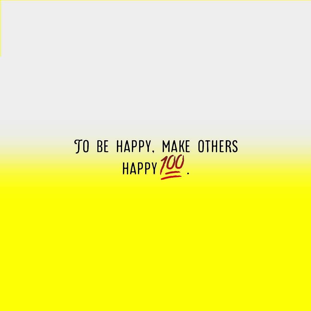 """<img src=""""happyquote.png"""" alt= """"Dalai Lama quotes"""">"""