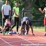 All-Comer Track meet - June 29, 2016 - photos by Ruben Rivera - IMG_0240.jpg