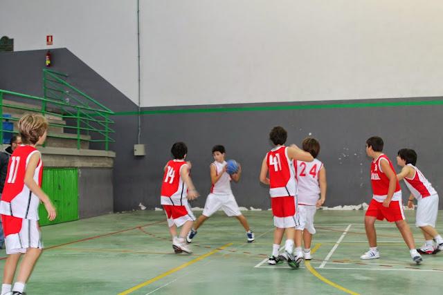 Alevín Mas 2011/12 - IMG_3087.JPG