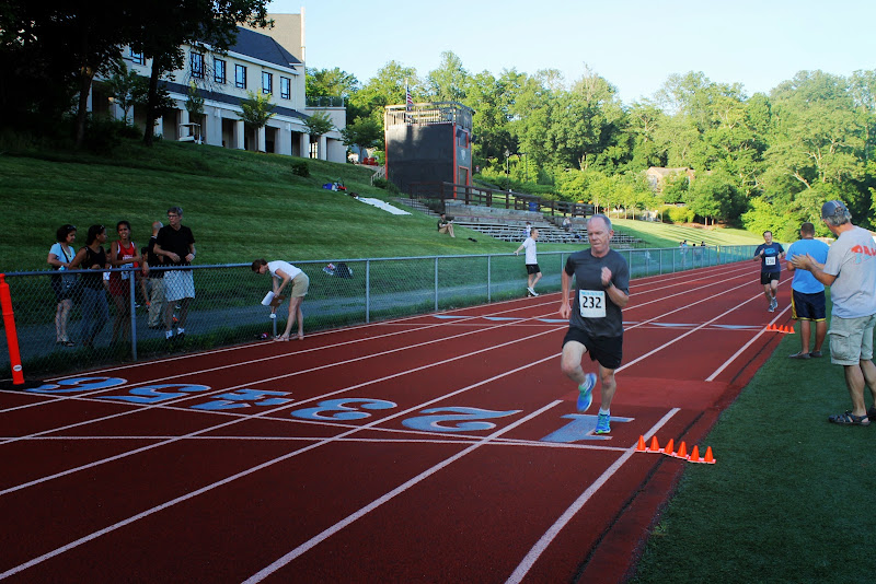 June 12 - 2013 Princeton Community Mile - IMG_3951.JPG