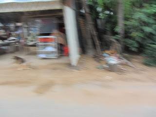 0230Angkor_Wat