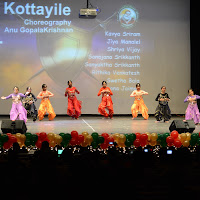 KAGW Christmas 2012 (122 of 191)