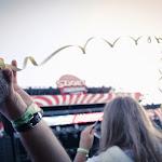 Sziget Festival 2014 Day 5 - Sziget%2BFestival%2B2014%2B%2528day%2B5%2529%2B-90.JPG