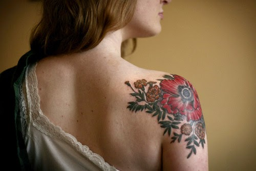 55 best shoulder tattoos designs and ideas tattoos me