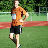 June 19 All-Comer Track at Hun School of Princeton - 20130619_182249.jpg