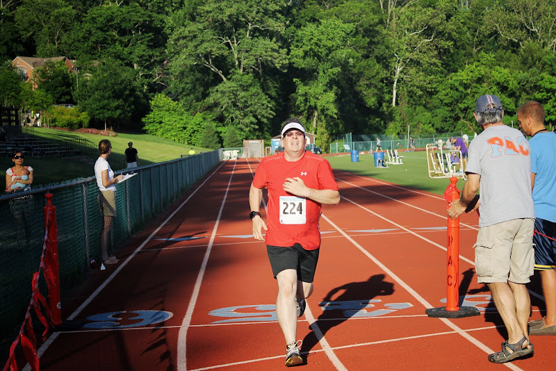 June 12 - 2013 Princeton Community Mile - IMG_3840.JPG