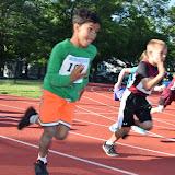 All-Comer Track meet - 2nd group - June 8, 2016 - DSC_0223.JPG