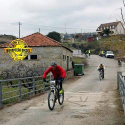 BTT-Amendoeiras-Castelo-Branco (14).jpg