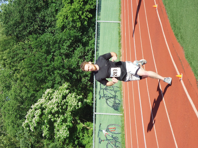 June 19 All-Comer Track at Hun School of Princeton - DSC00300.JPG