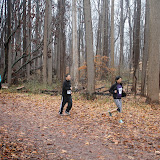 2014 IAS Woods Winter 6K Run - IMG_5919.JPG