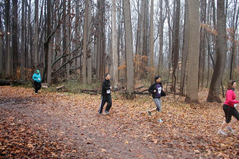 2014 IAS Woods Winter 6K Run - IMG_5919.JPG