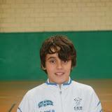Infantil Mas Blanco 2013/14 - IMG_2270.JPG