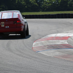 RVA Graphics & Wraps 2018 National Championship at NCM Motorsports Park - IMG_9247.jpg