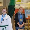 turniejsmokarakon2014_13.jpg