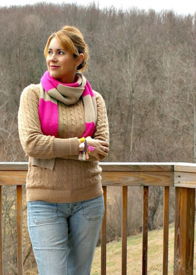 pop-of-pink-scarf-2