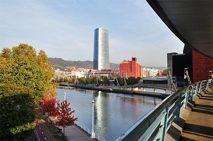 Bilbao11.JPG