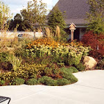 images-Job Coordination and Management-plantings_7.jpg