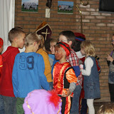 Sinterklaas 2013 - Sinterklaas201300072.jpg