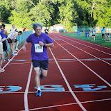 June 12 - 2013 Princeton Community Mile - IMG_3974.JPG