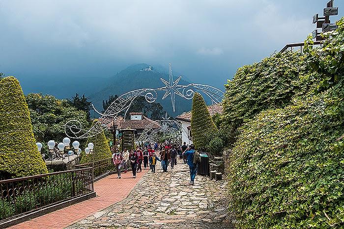 Bogota05.jpg