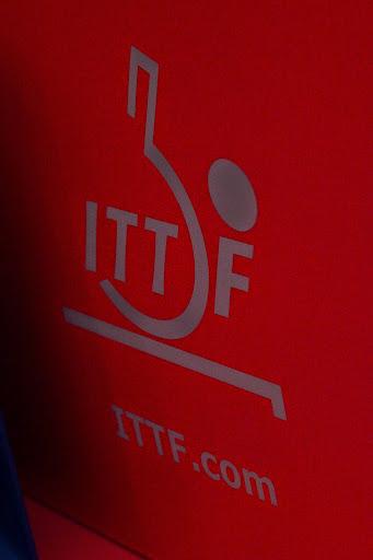 ITTF.com
