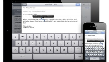 https://lh3.googleusercontent.com/-6mgjinj8ozc/TfJR1MfQieI/AAAAAAAAB-c/TIlE9XYT4RU/s800/iPhone%252520%252526%252520iPad.jpg