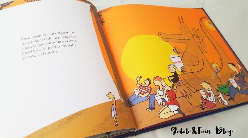 la-fragatina-el-dragón-que-no-era-verde-cuentos-editorial-album-ilustrado