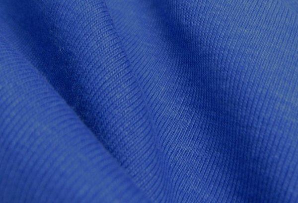 1 x 1 Rib fabric