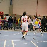 Villagarcía Basket Cup 2012 - IMG_9436.JPG