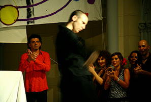 IMG_2604S_Scamardi_Unapataita2008.jpg