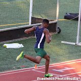 All-Comer Track meet - June 29, 2016 - photos by Ruben Rivera - IMG_0701.jpg