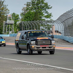 2018 Sahlens Champyard Dog at the Glen - Ed Palaszynski Photos - _DSC4623.jpg