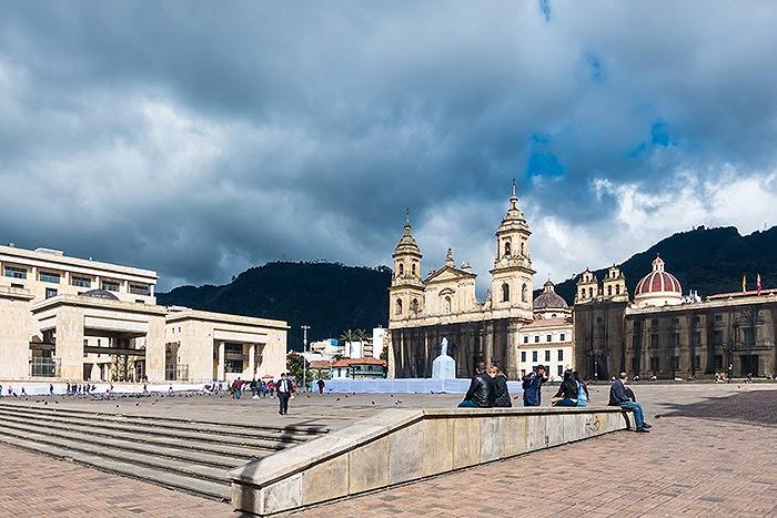 Bogota47.jpg