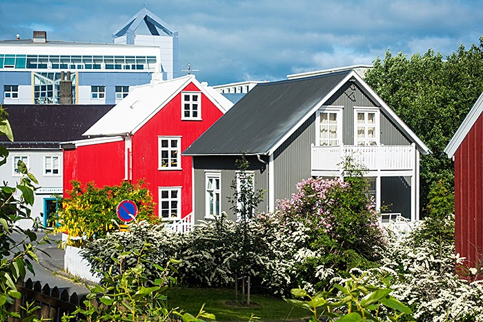 Reykjavík34.jpg