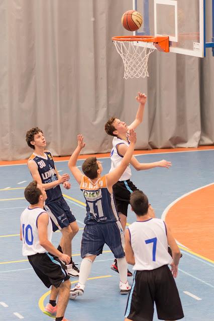Cadete Mas 2014/15 - cadetes_montrove_basquet_27.jpg