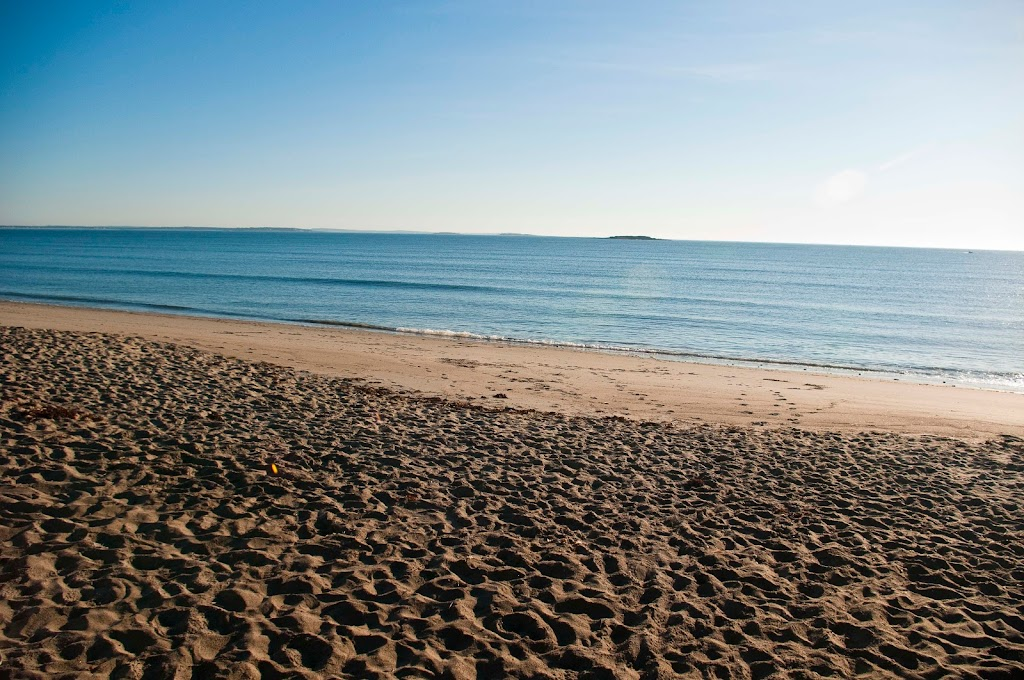 Ferry Beach-2