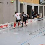 2016-04-17_Floorball_Sueddeutsches_Final4_0012.jpg