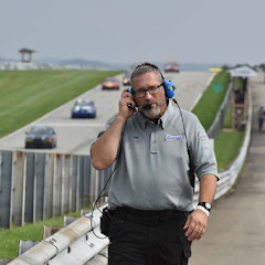 2018 Pittsburgh Grand Prix - ChampCar Staff - DON_6923.jpg