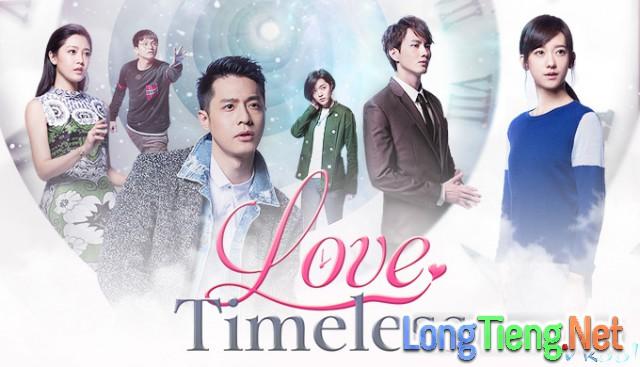 Xem Phim Người Tình Gác Chuông - Love, Timeless - phimtm.com - Ảnh 1