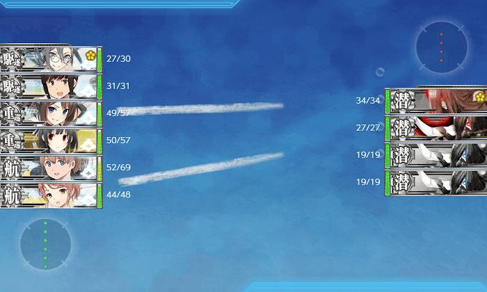 艦これ_2期_4-4_005.png